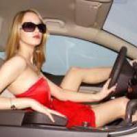 Излишне сексуальная женская одежда может снижать мужскую потенцию