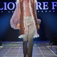На выставке Millionaire Fair представлена новая коллекция  GS by Sabina Gorelik