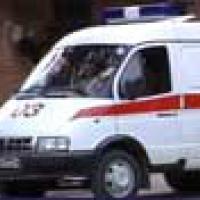 Під час надзвичайних подій в області загинуло 369 людей