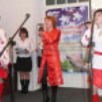 В Лубнах відзначили  День благодійництва і соціального партнерства