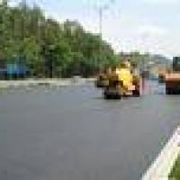 Ділянку дороги Лубни–Полтава можуть не встигнути реконструювати до Євро-2012