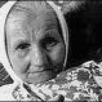 У Пирятині створюють центр соціальної активності для літніх людей