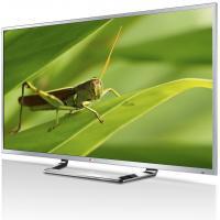 Супер  Телевизор LG 84LM960V